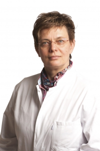 Ulla Ramm