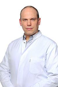 Christian Keller