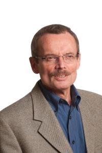Joachim Falk