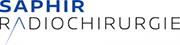 Saphir Radiochirurgie Zentrum Logo
