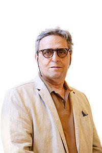 Masoud Divanifard