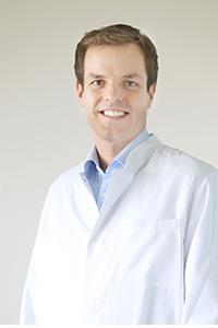 David Krug