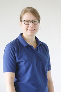 Maria-Lisa Wilhelm